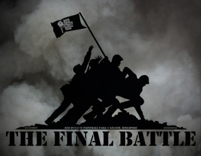 finalbattle