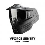vforce-sentry