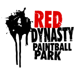 RD-Logo-1