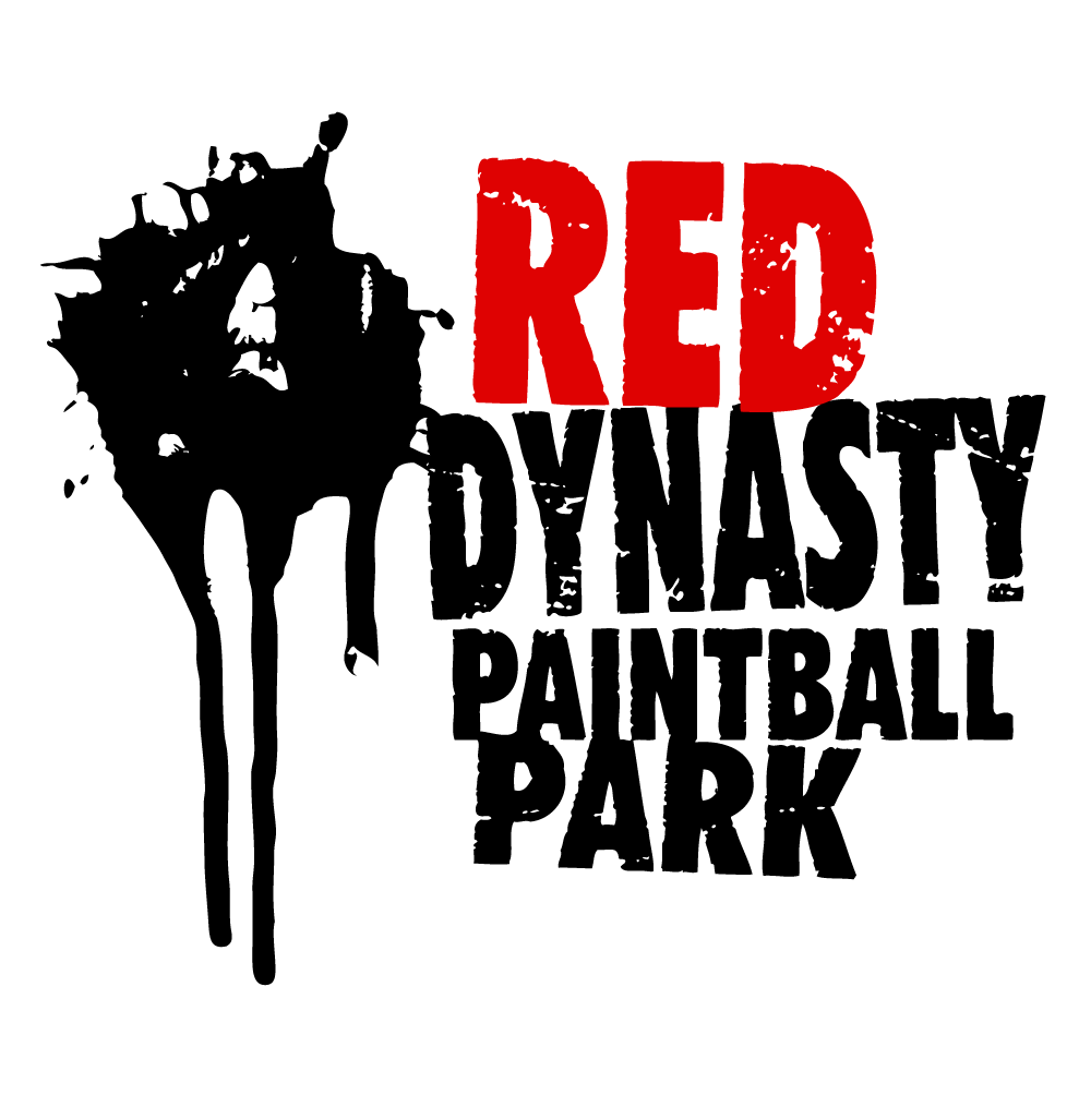 Red Dynasty Paintball Park (Turf City, Bukit Timah)