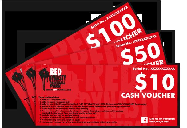 cash-vouchers