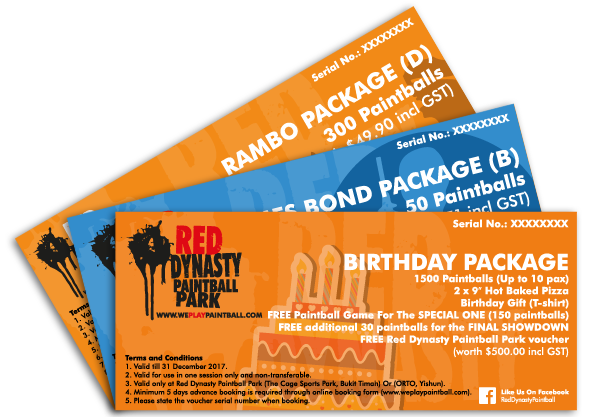 package-vouchers
